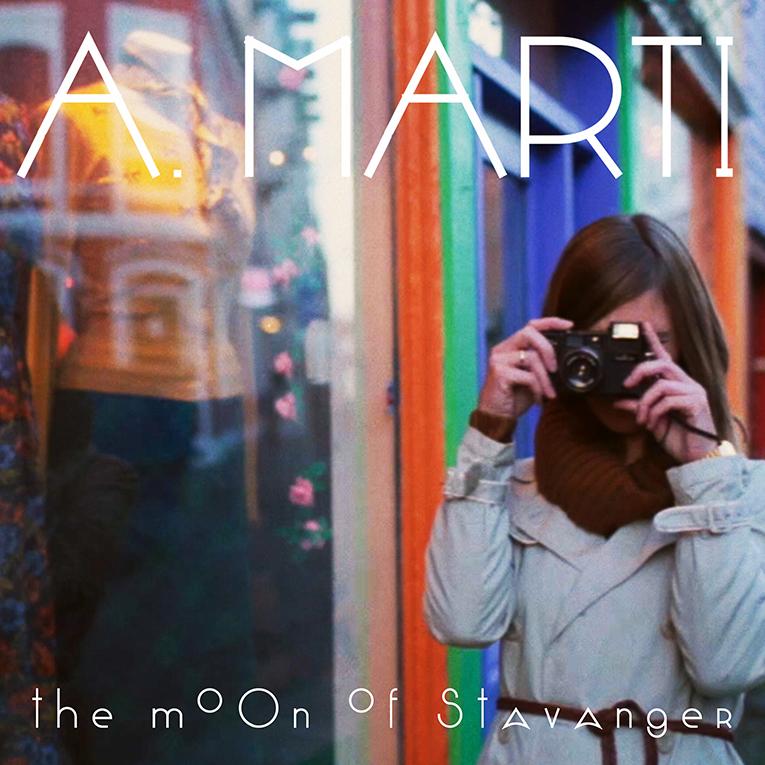 the-moon-of-stavanger-cover-01-amartiworld